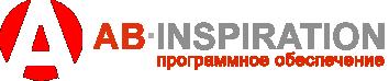 AB-INSPIRATION  | Программное обеспечение сайтов  на WordPress